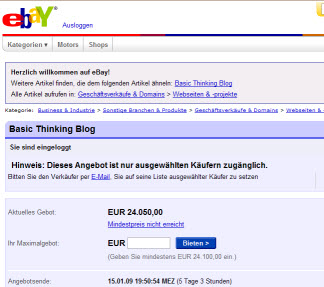 ebay_basic_thinking