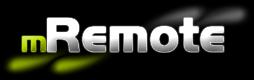 mremote_logo