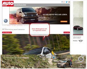 auto_zeitung_ads